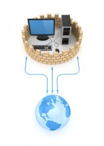 managed IT services Milwaukee